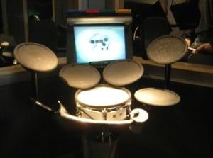 Sound Lab - EMP Museum