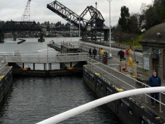 Eclusa Ballard Locks