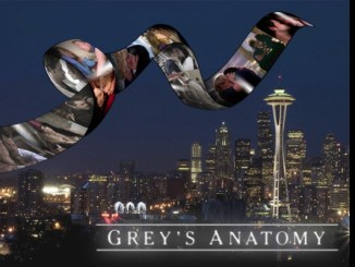 Tour Grey's Anatomy em Seattle