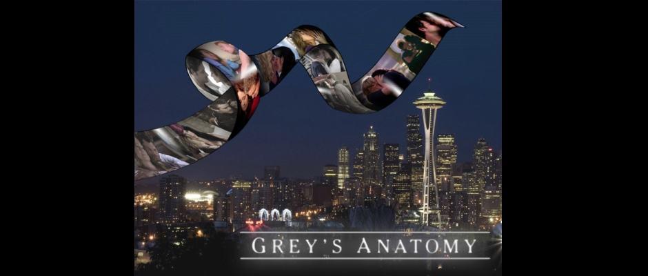 Tour Grey's Anatomy em Seattle