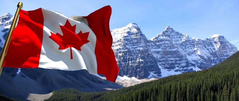 Viajar para Vancouver é a melhor opção no Canadá