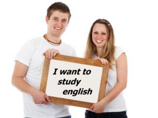 Estudar inglês nos EUA: por onde começar?