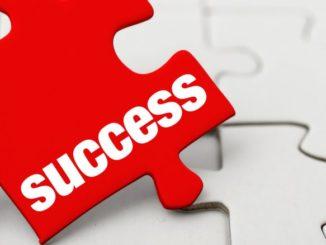 A chave do sucesso para aprender inglês é ficar longe do português!