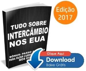 Baixar e-book gratuito sobre Intercâmbio nos EUA