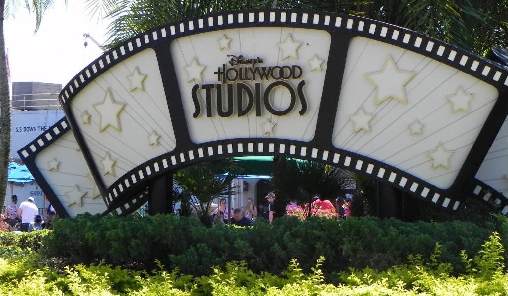 Férias na Disney: Hollywood Studios Park